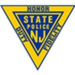 New Jersey State Police Troop B