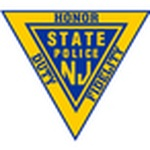 NJ State Police Troop C