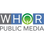 HQR News 91.3 – WHQR