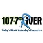 107.7 The River – CFRV-FM