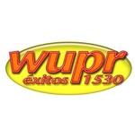 Exitos 1530 Radio – WUPR