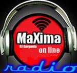 Maxima Perú