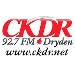 CKDR – CKDR-FM