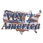 VCY America – KCVS