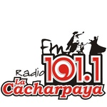 Radio La Cacharpaya