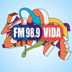 Radio Vida Hasenkamp