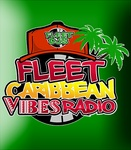 FleetDJRadio – Fleet Caribbean Vibes Radio