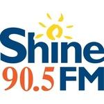 90.5 ShineFM – CKRD-FM