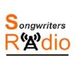 Songwriters Radio
