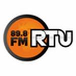 Radio Trait D'Union
