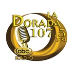 La Dorada 107.5 – XHKG