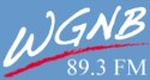 Moody Radio West Michigan – WGNB