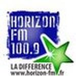 HORIZON FM 100.9