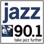 Jazz 90.1 – WGMC