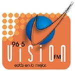 Vision FM 96.5