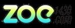 Radio Zoe – WOIR