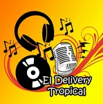 El Delivery Tropical