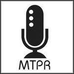 Montana Public Radio – KUFN