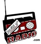Double Up Radio – Today's Hits