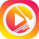 Radio Perú Music