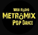 Rádio Metro Mix