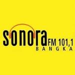 Radio Sonora Bangka