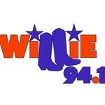 Willie 94.1 – WLYE-FM
