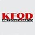 Newstalk 750 – KFQD