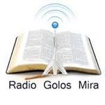 Radio Golos Mira