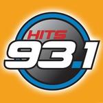Hits 93.1 – KKXX
