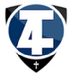 T4L Radio