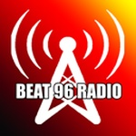 Beat96 Radio