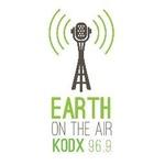 KODX 96.9 – KODX-LP