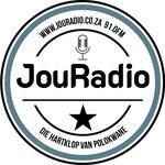 JouRadio