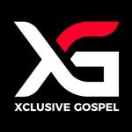 Xclusive Gospel Radio