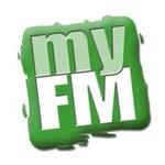 MyFM – CIMY-FM