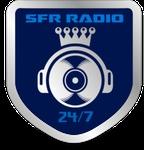 SOULJAH FAMILY RECORDS SFR RADIO 24/7