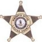 Louisa County, VA Sheriff