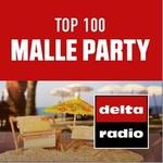 delta radio – Top 100 Malle