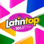 LatinTop Fm