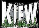 1230 KIFW – KIFW