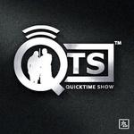 QuikTimeRadio.com