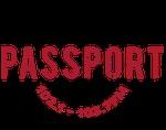 Passport Radio 102.1 & 103.7 – WFRT-FM