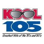 KOOL 105 – KXKL-FM