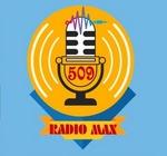 Radio Max Haiti