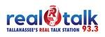 Real Talk 93.3 – WVFT