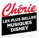 Chérie FM – Les Plus Belles Musiques Disney