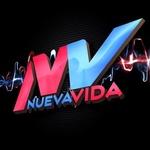 Nueva Vida FM – WNVI