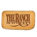 92.3 The Ranch – KRNH