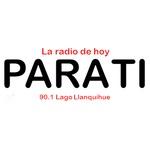 Radio Parati